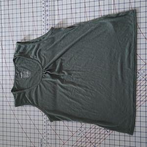 Mountain Warehouse Isocool Sleeveless Shirt